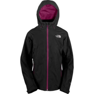 The North Face Medusa Jacket - Womens