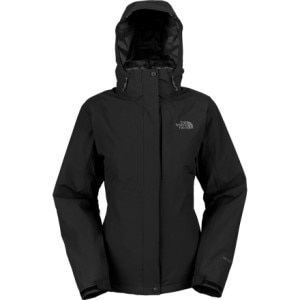 The North Face Inlux Insulated Jacket - Womens