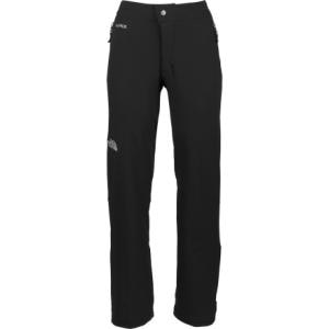 The North Face Apex Big Wall Pant - Womens