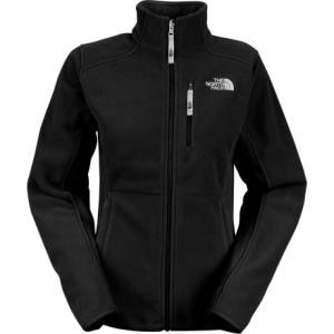 The North Face Pharak Fleece Jacket - Womens