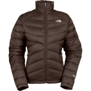 The North Face Siren Down Jacket - Womens
