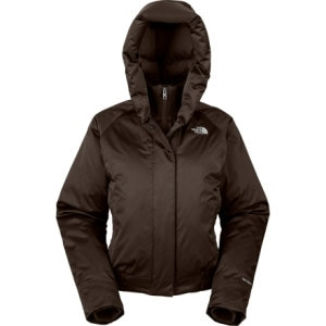 The North Face Padma Bomber Jacket - Womens