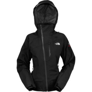 The North Face Citation Soft Shell II Jacket - Womens