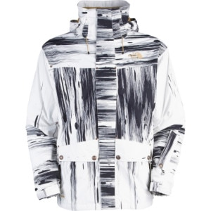The North Face Link Trip Dip Jacket - Mens