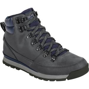 The North Face Back-To-Berkeley Boot - Men's