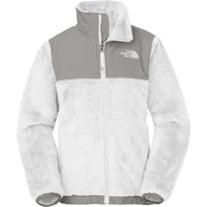 The North Face Denali Thermal Fleece Jacket - Girls'