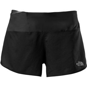 The North Face Better Than Naked Short - Women's