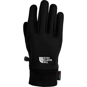 The North Face Power Stretch Glove