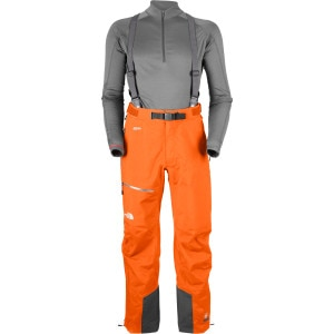 The North Face Point Five Pant - Men's