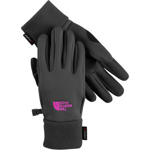 The North Face Powerstretch Glove - Women's
