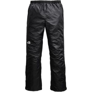 The North Face Resolve Pant -  Men's