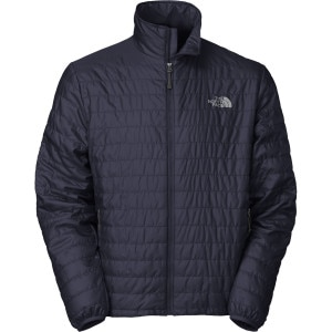 The North Face Blaze Full-Zip Insulated Jacket - Men's