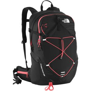 The North Face Angstrom 28 Backpack - Women's - 1710cu in