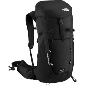 The North Face Casimir 27 Backpack - 1648cu in