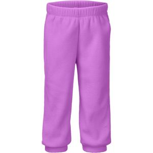 The North Face Glacier Pant - Infant Girls'