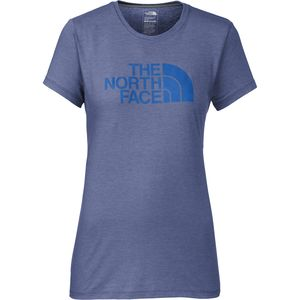 The North Face Half Dome T-Shirt - Women's