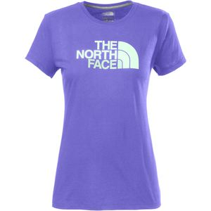 The North Face Half Dome T-Shirt - Short-Sleeve - Women's