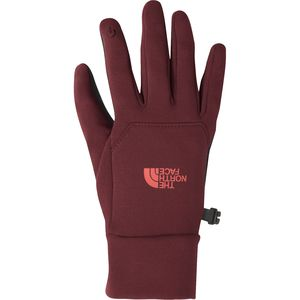 The North Face Etip Glove - Women's