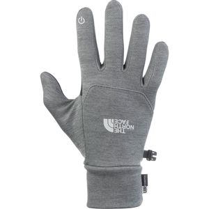 The North Face Etip Gloves - Women's