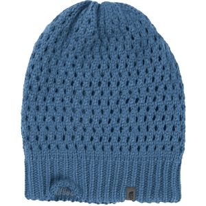 The North Face Shinsky Beanie - Women's