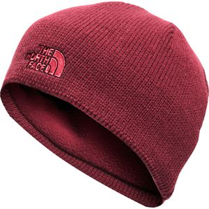 The North Face Bones Beanie - Kids'