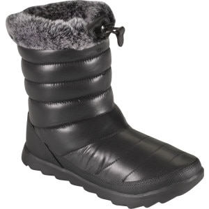 The North Face Thermoball Micro Baffle Bootie - Women's