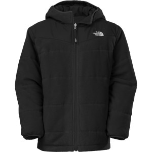 The North Face Sale Buy North Face Jacket