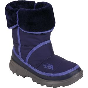The North Face Amore Boot - Girls'
