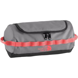 The North Face Base Camp Travel Canister - 215 - 350cu in