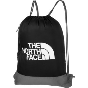 The North Face Sack Pack - 750cu in
