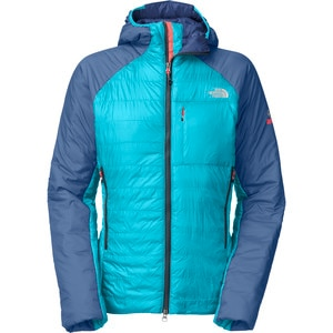 The North Face Zephyrus Pro Hooded Jacket - Women's