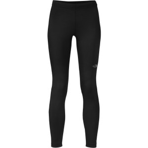 The North Face GTD Tights - Women's