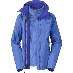 The North Face Ski & Snowboard Clothing - Overstock Shopping - The
