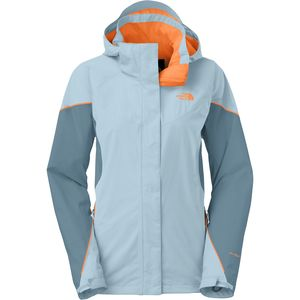 The North Face Boundary Triclimate Jacket - Women's
