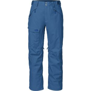 The North Face Freedom Insulated Pant - Men's