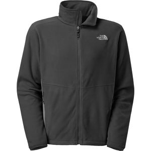 The North Face Pumori Wind Fleece Jacket - Men's