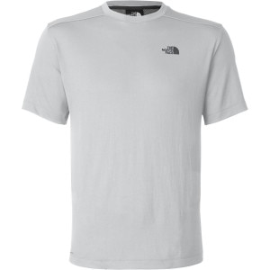 The North Face Hydry Crew - Short-Sleeve - Men's