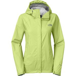 The North Face Sale North Face Jacket Women