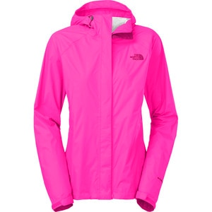 The North Face Sale North Face Clearance Sale
