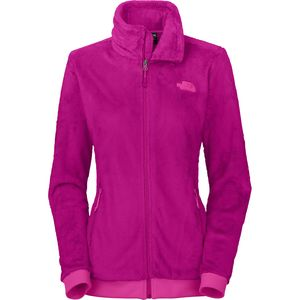The North Face Mod-Osito Fleece Jacket - Women's