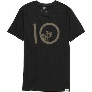 Tentree Vintage T-Shirt - Short-Sleeve - Men's