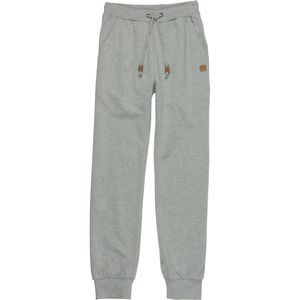 Tentree Rest-Easy Pant - Men's