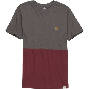 Tentree Duncan T-Shirt - Short-Sleeve - Men's