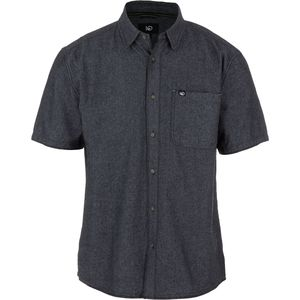 Tentree Cooper Shirt - Short-Sleeve - Men's