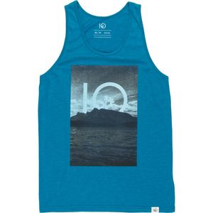 Tentree Mosley Tank Top - Men's