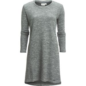 Tentree Diana Dress - Women's