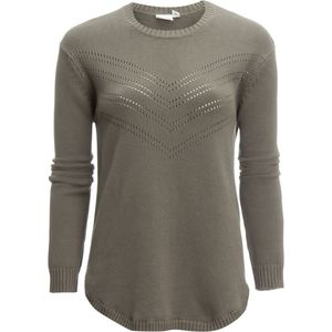 Tentree Ever After Sweater - Women's