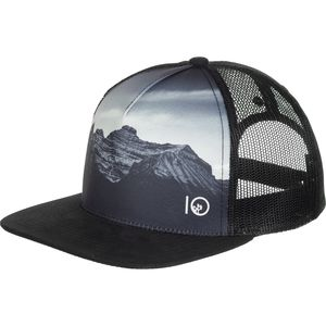 Tentree Genie Trucker Hat