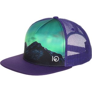 Tentree Hook Trucker Hat