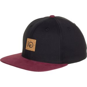 Tentree Rider Hat